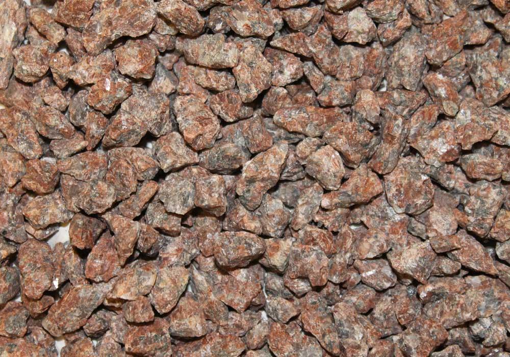 dekorsten-tradgard-Rod-granit-8-12