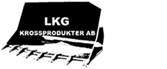 LKG Krossprodukter AB