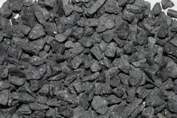 Granit/Terrazzosten